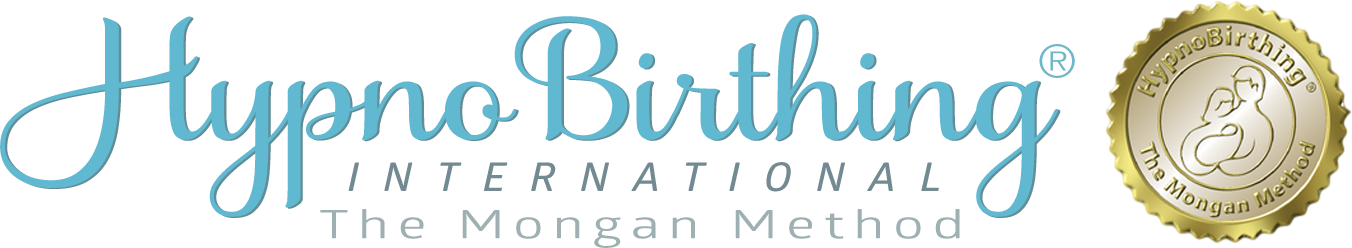 HypnoBirthing in Brisbane | Mongan Method HypnoBirthing classes